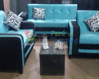 Muebles Color Turquesa En Mercado Libre Perú