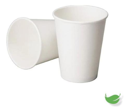 Imagen 1 de 6 de Vaso Desechable Bebidas Frías 16oz (473 Ml). / 1000 Pzas.
