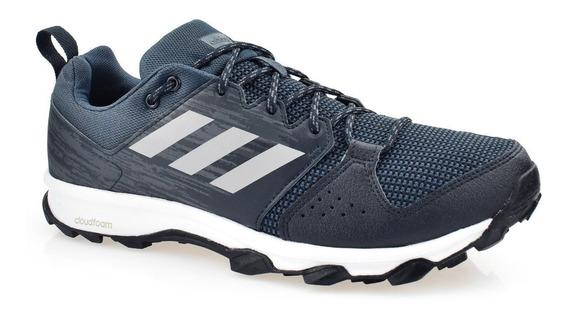 Tênis Masculino adidas Galaxy Trail - B43687