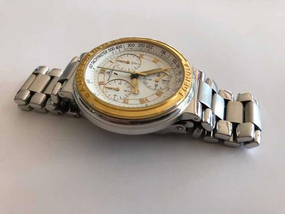 Relógio Baume & Mercier Formula