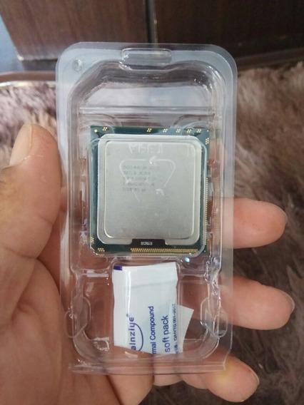Processador Intel Xeon W3550