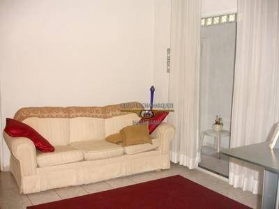 Sobrado Com 2 Dormitórios À Venda, 90 M² Por R$ 560.000 - Belém - São Paulo/sp - So0044