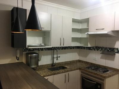 Casa Em Tatuapé, São Paulo/sp De 110m² 2 Quartos À Venda Por R$ 435.000,00 - Ca253210