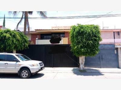 Casa Sola En Venta San Jeronimo I