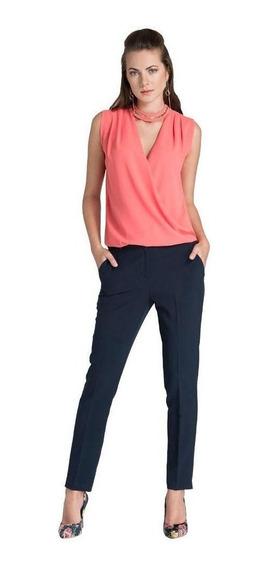 Conjunto De Vestir Yaeli Fashion 0099 176050