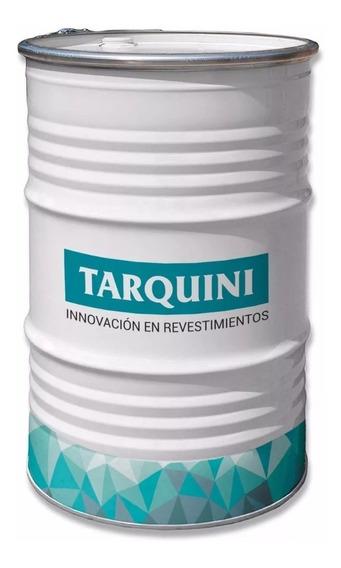 Tarquini Raya 2 Mediano Gris Tormenta X 260 Kg