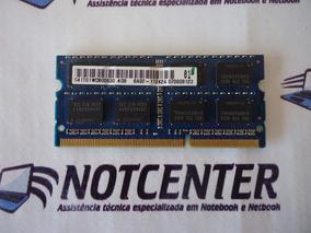 Memoria 4gb Ddr3 2rx8 Pc3 10600 Envio Grátis Novo Link