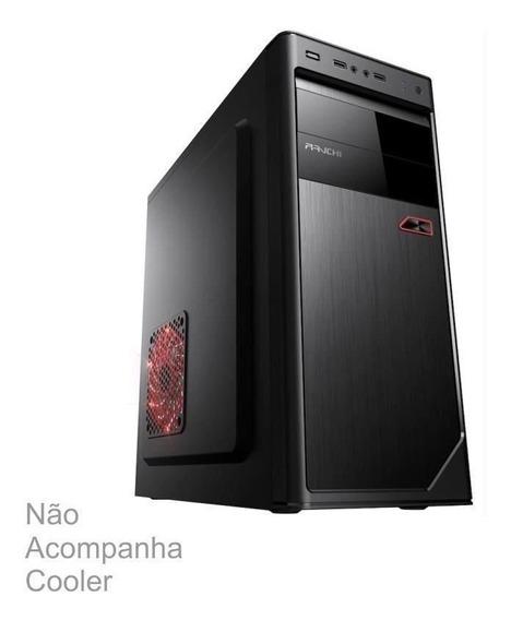 Cpu Gamer A10 9700 3.8ghz,8gb, Hd 500gb, Radeon R7 Nf!