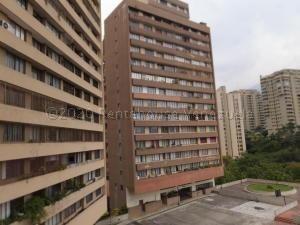 Cl Apartamento Alquiler Colinas Quinta Altamira Mls-21-7192