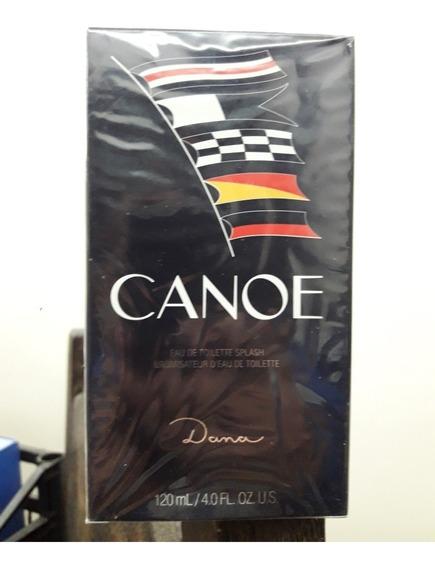 Perfume Canoe Dana 120ml