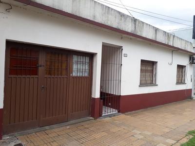 Oportunidad .casa En Centro De Florencio Varela