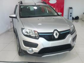 Renault Stepway Privilege U$s 20.990