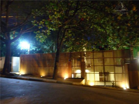 Casa De Alto Padrão, Próximo Ao Centro, Arujá - Ca0112. - Ca0112
