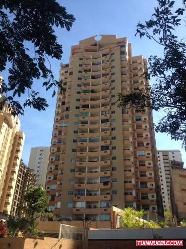 Imagen 1 de 11 de Apartamento En Las Chimeneas. Sda-209