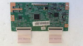 Placa T-com Samsung Un32d5000pgxzd Bn98-03132a