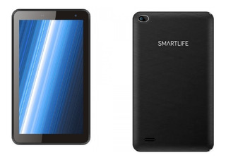 Tablet Smartlife 7 Pulgadas 1gb Ram + 16gb Rom