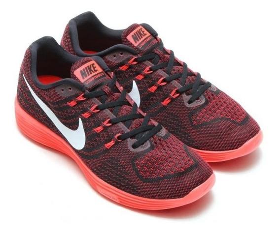 Zapatillas Nike Lunartempo 2 Talle 10 Us - 43 Arg