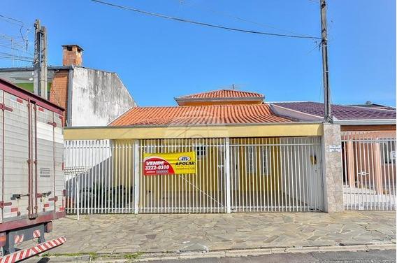 Casa - Residencial - 138305