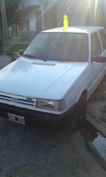 Fiat Duna 1.6 Scl