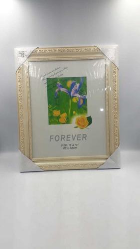 Porta Retrato  Forever Size 11x14 28x35cm