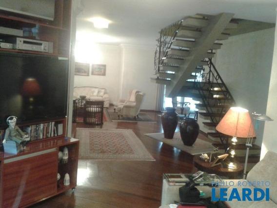 Sobrado - Casa Verde - Sp - 379745