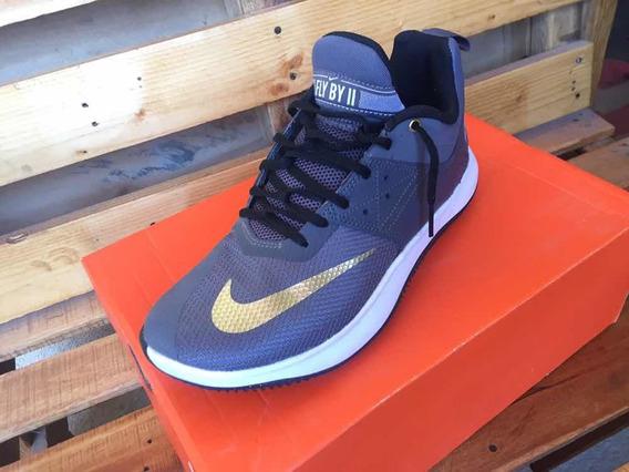 Tenis Nike Fly By 2