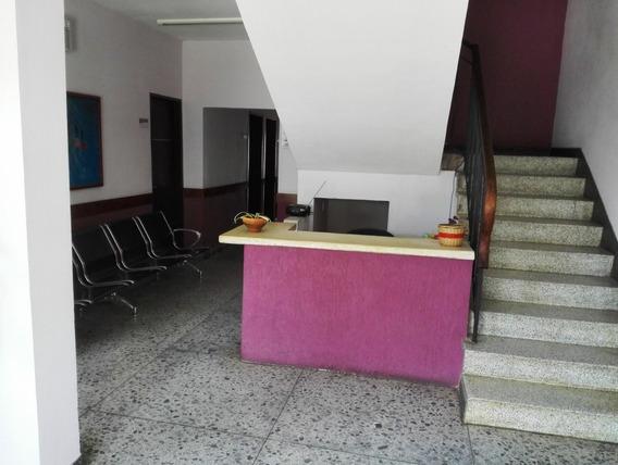 Ancoven Premium Vende Casa Para Uso Comercial En La Alegria