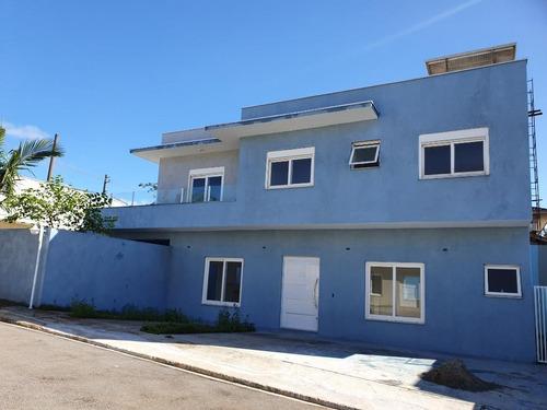 Casa Em Residencial Boa Vista, Cotia/sp De 178m² 4 Quartos À Venda Por R$ 890.000,00 - Ca954775