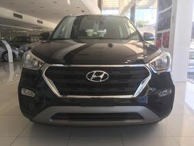 Hyundai Creta 1.6 Pulse Aut. $82,39k 2018 0km