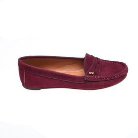 e445dbd4e2 Mocassim Santa Lolla - Sapatos no Mercado Livre Brasil