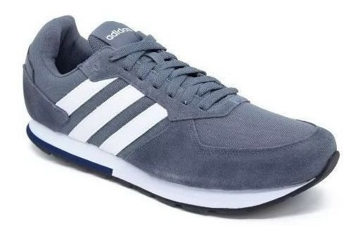 Tenis adidas Casual 8k F34431