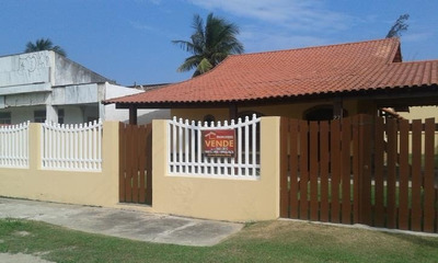 Casa Pertinho Da Lagoa! - 171