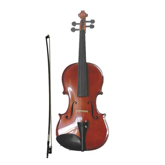 Violino Advanced 5 - Eastman