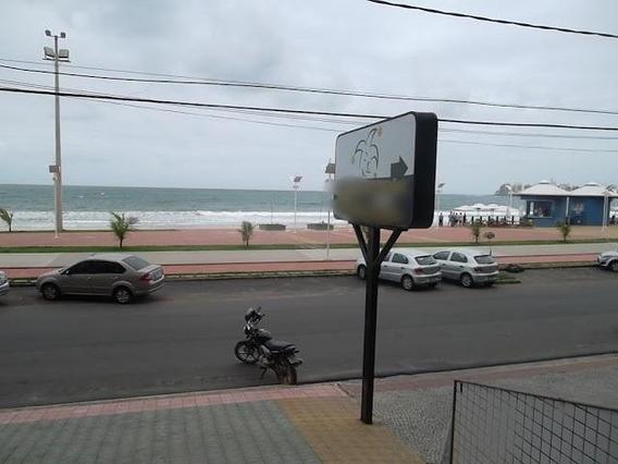 Loja Em Praia Do Morro, Guarapari/es De 812m² À Venda Por R$ 8.000.000,00 - Lo199293