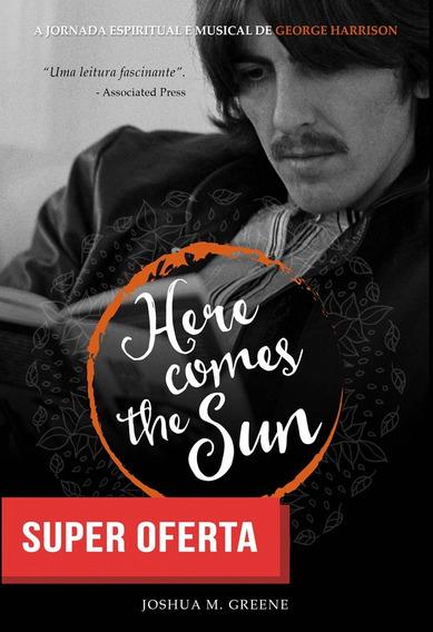 Super Oferta: Here Comes The Sun