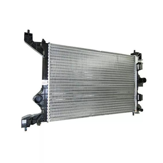 Radiador Onix Cobalt Prisma 17/ Manual Com Ar 52129296