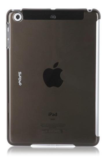Smart Shell Capa Traseira Para iPad Mini 1 - Seedo