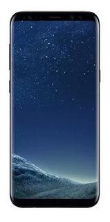Samsung Galaxy S8 G950f 64 Gb Libre Reacondicionado A Nuevo
