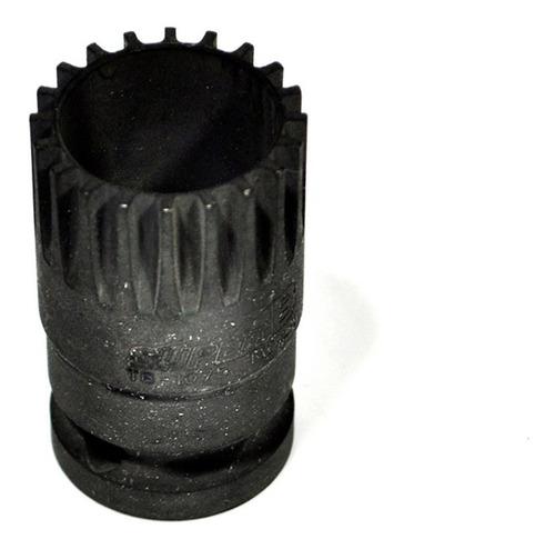 Imagem 1 de 1 de Extrator De Movimento Central Cartridge Super B