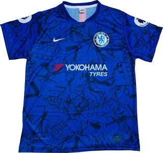 Camisas De Time - Camisas De Futebol Varejo