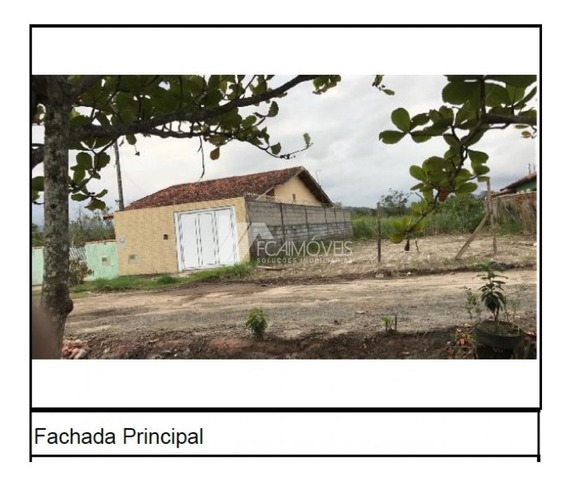 Avenida Arco Iris, Mongagua, Mongaguá - 519790
