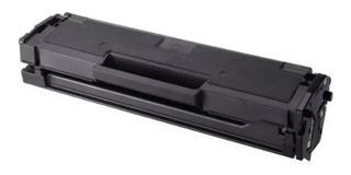 Toner Eco D111 M2020-m2070-m2020w-m2022 C/iva