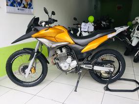 Honda Xre 300 Top De Linha !!!