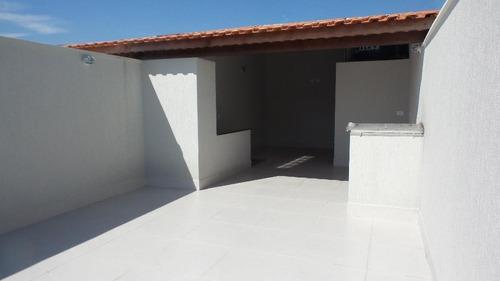 Sobrado Residencial À Venda, Anália Franco, São Paulo. - So5299