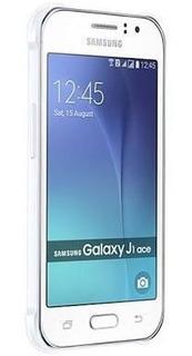 J1 Samsung 8gb De Memoria Ta Com Um Trinco Na Tela So Mais