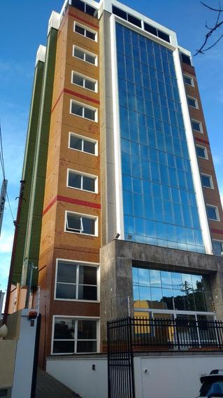 Prédio Á Venda E Para Aluguel Em Botafogo - Pr006642