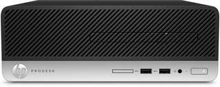 Equipo Hp Prodesk 400 G6 7ze28la