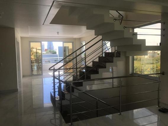 Casa Com 4 Dormitórios À Venda, 380 M² Por R$ 1.490.000 - Cidade Universitária Pedra Branca - Palhoça/sc - Ca2117