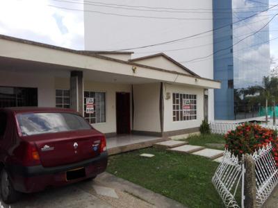 Arrienda Casa En El Los Laureles Cerca De Alamedas