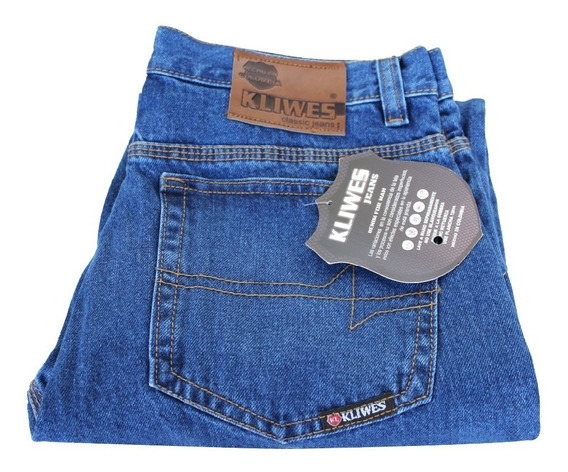 Pantalones Y Jeans Para Hombre Al Mejor Precio Mercadolibre Com Co